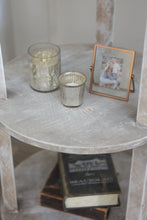Load image into Gallery viewer, Ava 3 tier end table