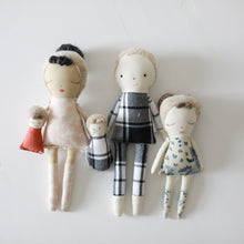 Load image into Gallery viewer, Primrose X The Hay-Loft Dolls