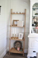 Load image into Gallery viewer, Laurel decor shelf