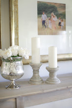 Load image into Gallery viewer, Charlotte Candle Holders