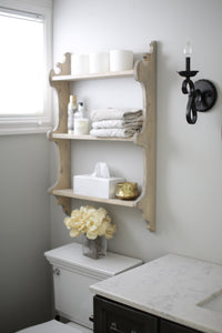 Arabella Shelf