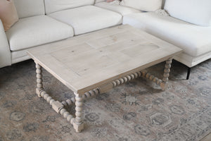 Jules Coffee Table