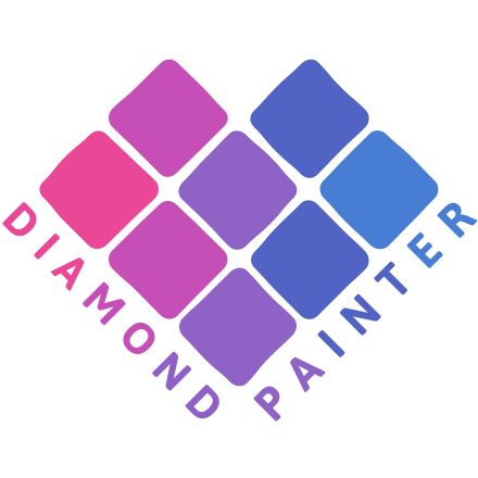 Diamond Painter
