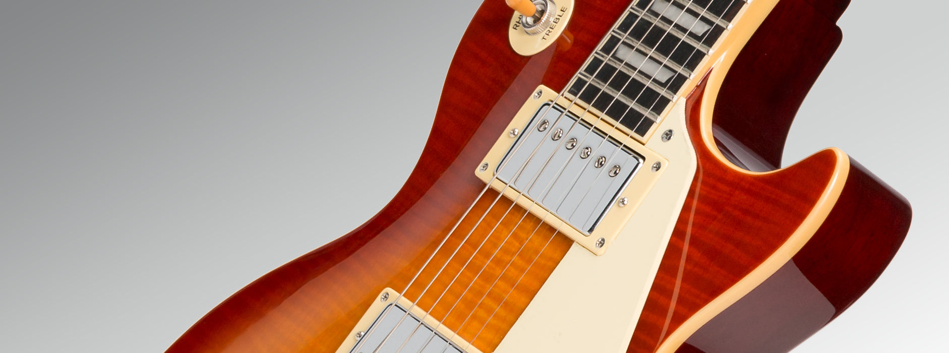 Tokai Australia Traditional Series