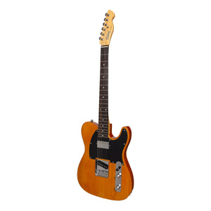 Tokai 'Traditional Series' ATE-52H TE-Style Electric Guitar (Vintage Natural)