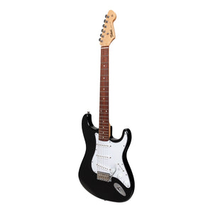 Tokai 'Traditional Series' AST-52 ST-Style Electric Guitar (Black)