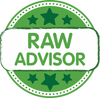 Raw Food Consultations