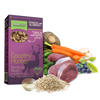Natures Menu Venison with Blueberries Superfood Crunch 700g