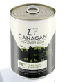 Canagan Free Run Chicken With Sweet Potato, Vegetables & Botanicals for Adult Dogs