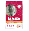 IAMS Mature & Senior - Dry Cat Food - Chicken