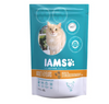 Iams Low in Fat Chicken Dried Cat Food