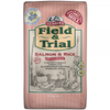 Skinners Field & Trial Salmon & Rice Dog Food