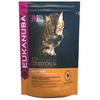 Eukanuba Cat Adult Top Condition 1