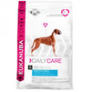 Eukanuba Daily Care Sensitive Joints Chicken
