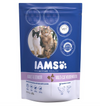 Iams Multi Cat Dried Cat Food