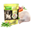 Natures Menu Light Chicken with Rabbit For Dogs