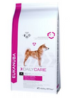 Eukanuba Daily Care Sensitive Digestion Chicken
