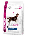 Eukanuba Daily Care Overweight/Sterilised Chicken