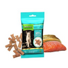 Natures Menu Cat Treats with Trout and Salmon
