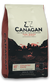 Canagan Country Game - Duck, Venison & Rabbit