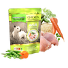 Natures Menu Chicken with Vegetables & Rice For Dogs