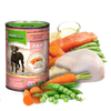 Natures Menu Chicken with Salmon For Dogs