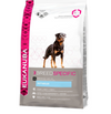 Eukanuba Breed Nutrition Rottweiler