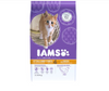 Iams Kitten Junior Dried Complete Meal with Chicken