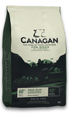 Canagan Small Breed Free-Run Chicken For Dogs 6kg