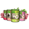 Natures Menu Multipack Dog Food Cans