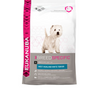 Eukanuba Breed Nutriton West Highland Terrier