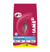 IAMS Mature & Senior - Dry Cat Food - Ocean Fish