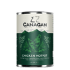 Canagan Dog Can Chicken Hotpot 400g