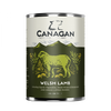 Canagan Dog Can Welsh Lamb 400G