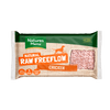 Natures Menu Just Chicken Freeflow Mince 2kg