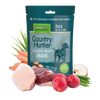 Natures MenuFreeze Dried Duck with Plum Snacks