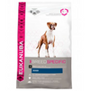 Eukanuba Breed Nutrition Boxer Chicken
