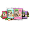 Natures Menu Complete Meals Multipack For Dogs 8 x 300g