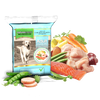 Natures Menu Chicken & Salmon Complete Dog Meals