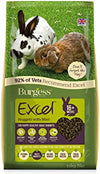 Excel Rabbit Adult 10kg