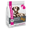 Eukanuba Adult Healthy Biscuits 200g