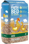 Dengie Fresh Bed For Chickens 100L