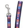 Wag n Walk Fashion Leads