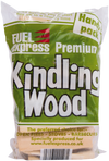 Fuel Express Kindling