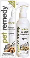 Pet Remedy Natural Calming Spray 200ml