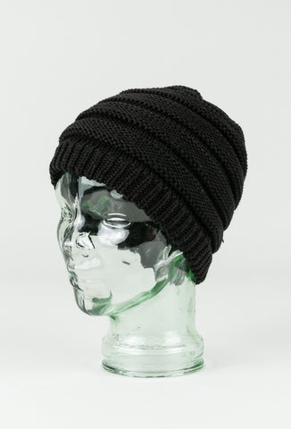 Rusty Bay Beanie Womens