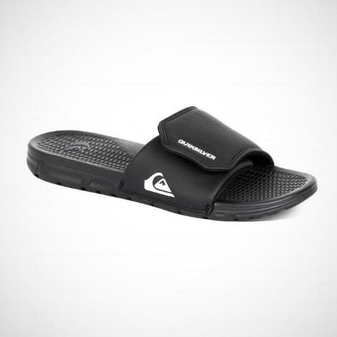 Quiksilver Shoreline Adjust Youth Slides