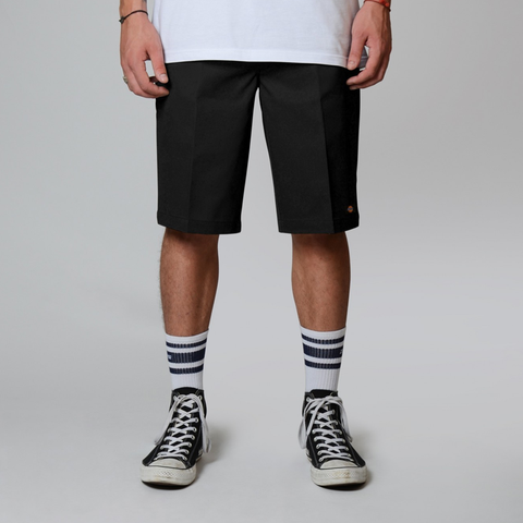 Dickies 131 Slim Straight Shorts
