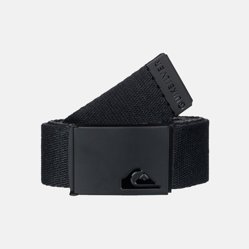 Quiksilver The Jam Reversible 5 Belt