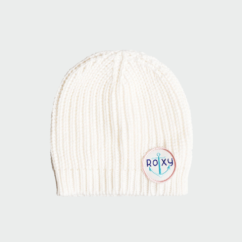 Roxy Animal Walk Beanie - Girls